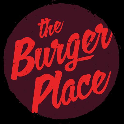 The Burger Place Atlanta
